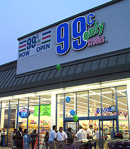Find 99 Cents Only Stores in Los Angeles, California. List of 99 Cents Only Stores store locations, business hours, driving maps, phone numbers and more/5().